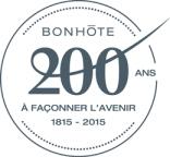 logo_bonhote