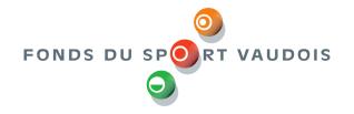 sponsor_FSV_1000
