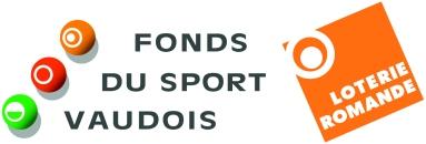 FSV_Logo+LR2.jpg